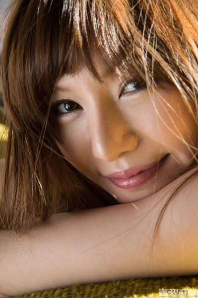 Gals Aoi 葵、あおい『Float On』